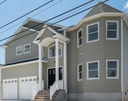 2556 Peconic Ave, Seaford image