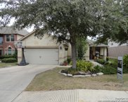 12102 Water Valley, San Antonio image