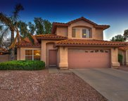 1251 W Butler Drive, Chandler image