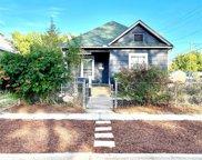 519 N Prospect Street, Colorado Springs image