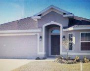 652 N Meadow Pointe Drive E, Haines City image