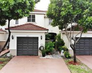 4824 Nw 116th Ct Unit #4824, Doral image