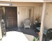 17464 Plaza Animado Unit #156, Rancho Bernardo/Sabre Springs/Carmel Mt Ranch image
