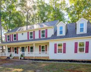 948 Chalbourne Drive, South Chesapeake image