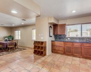 1503 E Cloud Road, Phoenix image