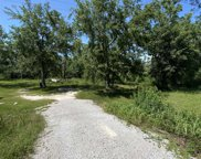 18513 S County Road 12, Foley image