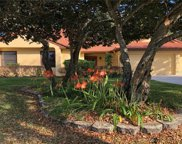 6323 Coopers Green Ct, Orlando image