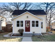 3451 43rd Avenue S, Minneapolis image