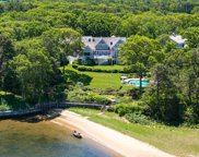 248 North Bay Road, Osterville image