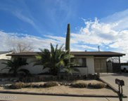 3241 W Calle Fresa, Tucson image