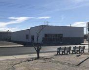 1018 4th Nw Street, Albuquerque image