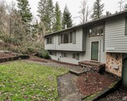 17002 424th Ave SE, North Bend image