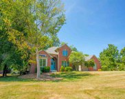 12020 Woodbourne Court, Fort Wayne image