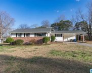 501 Lacey Ln, Hoover image
