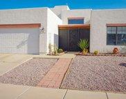 2730 W Camino Hornos, Tucson image