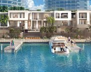 3750 Yacht Club  Dr Unit #2, Aventura image