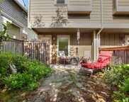 3615 36th Ave S, Seattle image