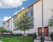 2103 Bennett Avenue Unit 30, Dallas image