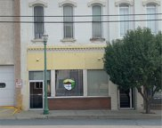 105 N Chelan Ave, Waterville image