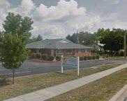 411 W Pearce, Wentzville image