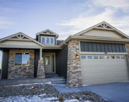 1147 Seabiscuit Drive, Colorado Springs image