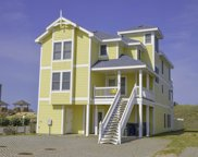 2701 S Virginia Dare Trail, Nags Head image