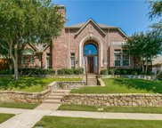 952 Blue Jay Lane, Coppell image