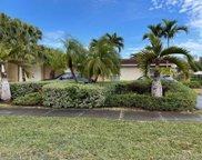 13901 Sw 75th St, Miami image