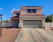 6748 Maple Mesa Street, North Las Vegas image