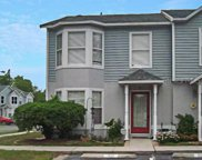 501 Shadow Glenn Place, Winter Springs image