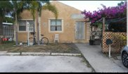 317 Nw 4th Ave, Delray Beach image