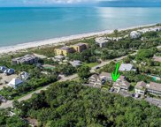 2840 W Gulf DR Unit 3, Sanibel image