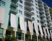 140 S Dixie Hwy Unit #815, Hollywood image