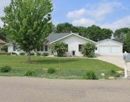 1791 64th St Nw, Minot image