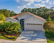 1747 Bottlebrush Way, North Port image
