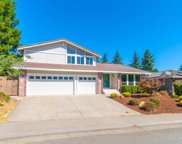 1306  Greenborough Drive, Roseville image