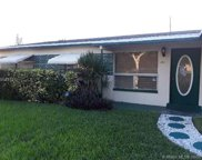 1701 Nw 36th Ave, Lauderhill image