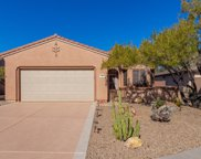 14858 W Medinah Court, Surprise image