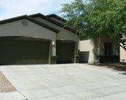 8258 W Calle Sancho Panza, Tucson image