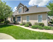 208 Winged Foot Drive, Blue Bell image