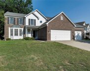8514 Glen Scott  Lane, Indianapolis image