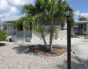 11340 Cypress LN, Fort Myers Beach image