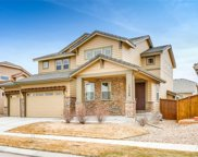 15548 East 116th Avenue, Commerce City image