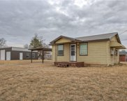 1024 S Snyder Drive, Mustang image