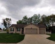29850 Prairieview Farms Boulevard, Elkhart image
