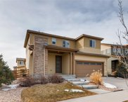 10023 Uravan Street, Commerce City image
