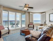 8515 Gulf Blvd Unit #PH1C, Navarre Beach image