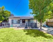 228     Lindell Ave, El Cajon image