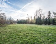 19447 Maxwell Rd SE, Maple Valley image