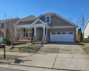 1240 Riverbirch Way, Hermitage image